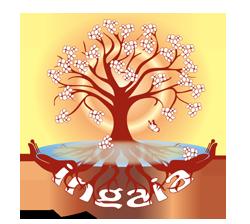 Ingaia, de praktijk van Inge Dekker